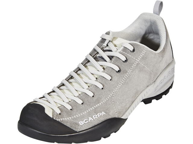 Scarpa Mojito Schuhe midgray